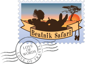 Beatnik Safari final