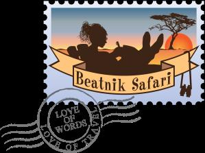 Beatnik Safari final