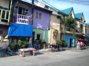 Colorful Iloilo