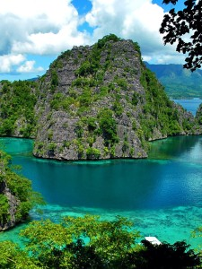 Beautiful Palawan